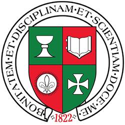 Basilian Crest