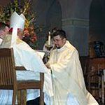 Father_Jose_Del_Toro02