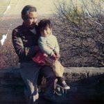 Father_Jose_Del_Toro05