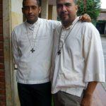 Father_Jose_Del_Toro06