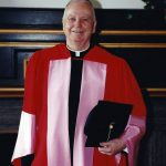 Father Owen Lee