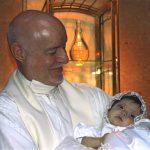 Father Alvin Sinasac