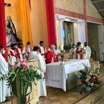 Castilla Temporary Vows02