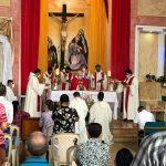 Castilla Temporary Vows05