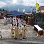Castilla Temporary Vows08