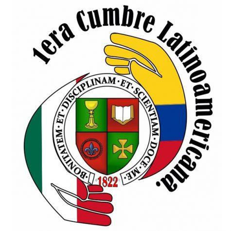 1era Cumbre Latinoamericana